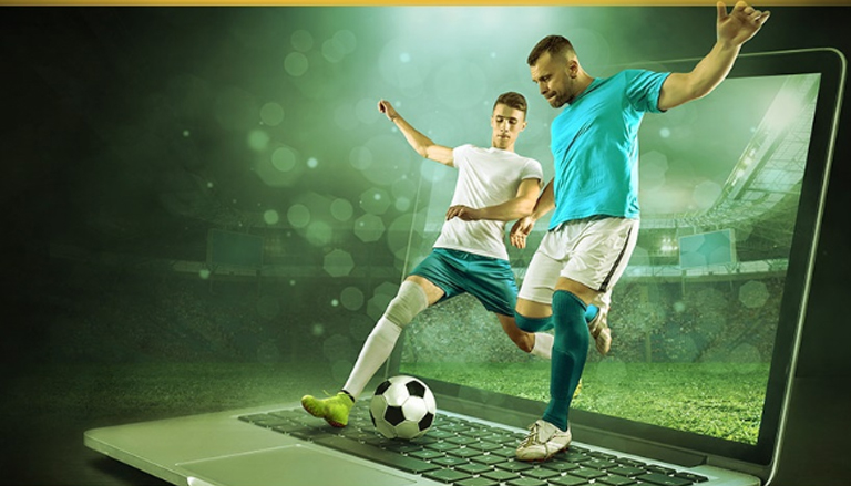 Panduan Lengkap Judi Bola Di Agen Judi Bola Sbobet