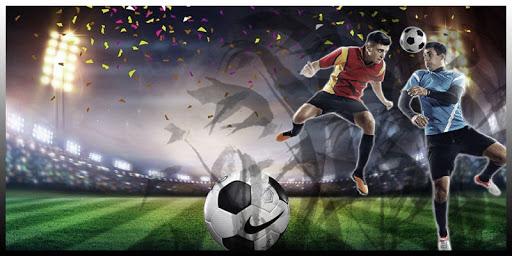 Tips Main Judi Bola Terbaik Untuk Apapun Jenis Taruhannya